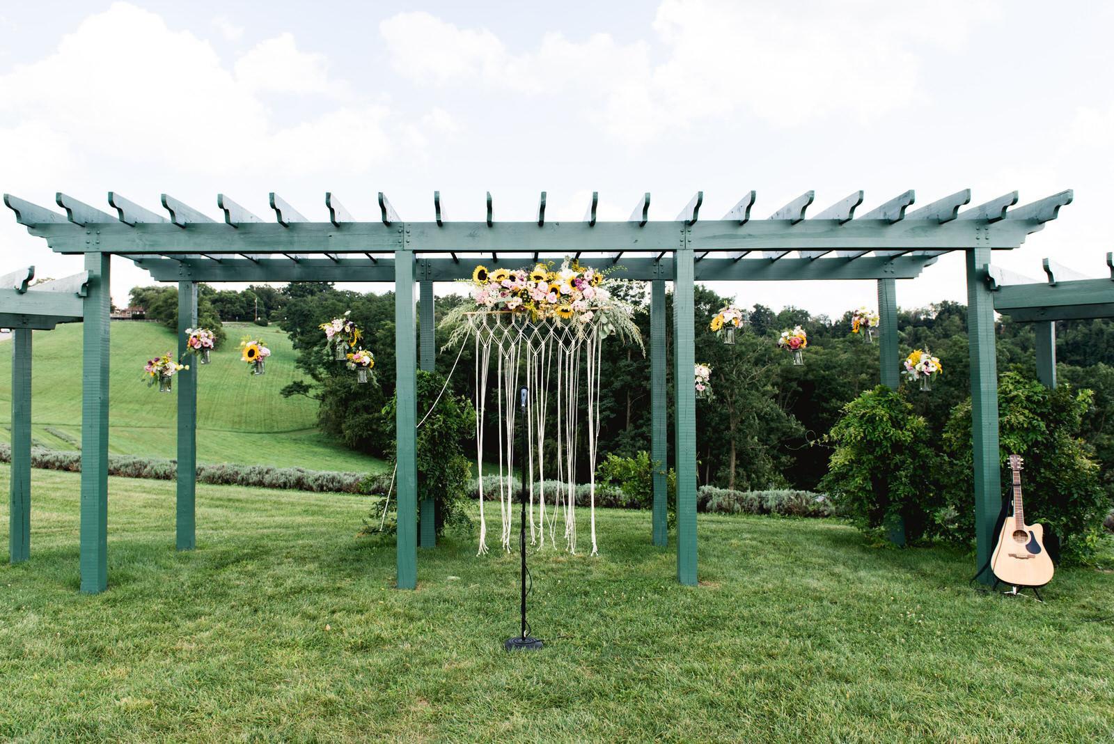 destiny-hill-farm-wedding-photos-pittsburgh-wedding-photographers-2.jpg