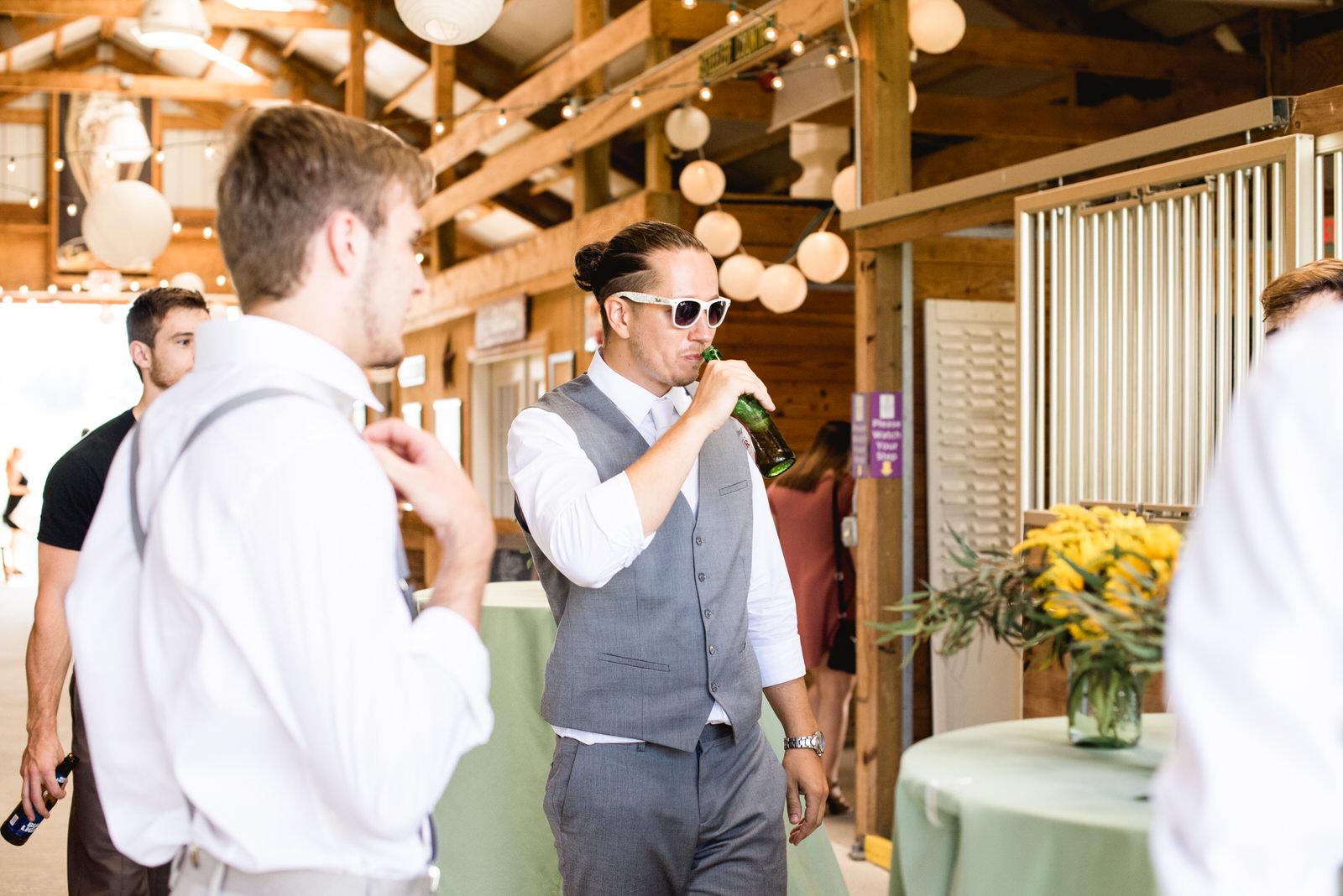 destiny-hill-farm-wedding-photos-pittsburgh-wedding-photographers-28.jpg