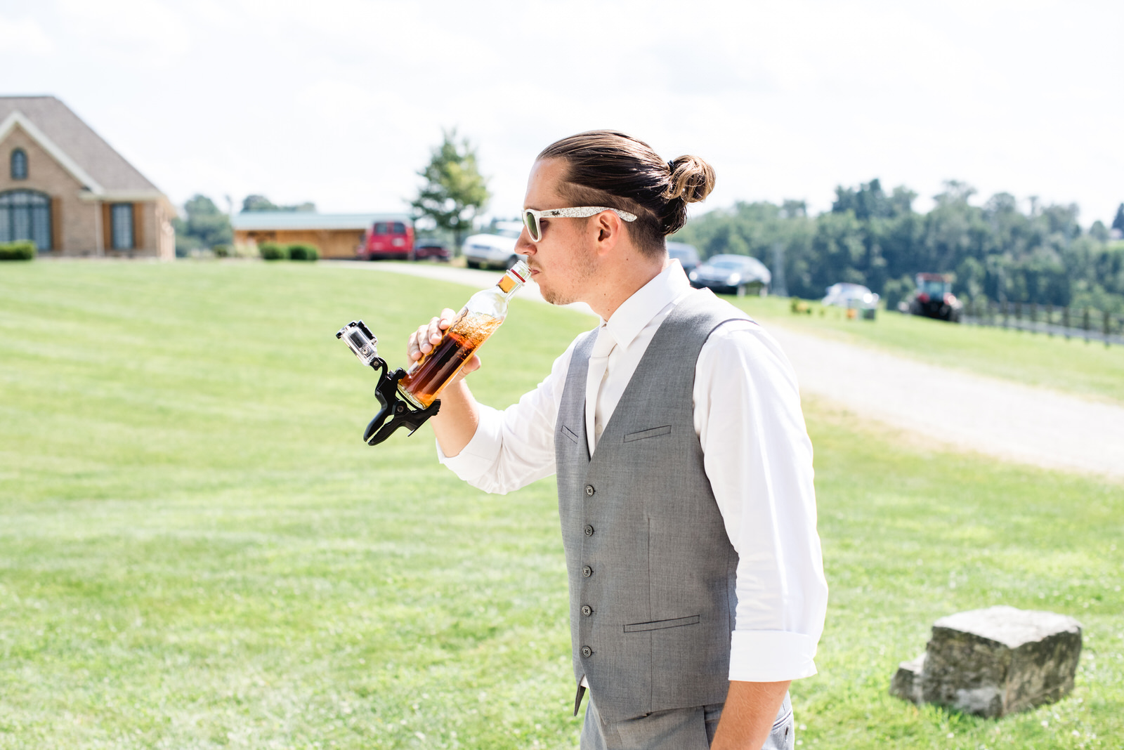 destiny-hill-farm-wedding-photos-pittsburgh-wedding-photographers-29.jpg