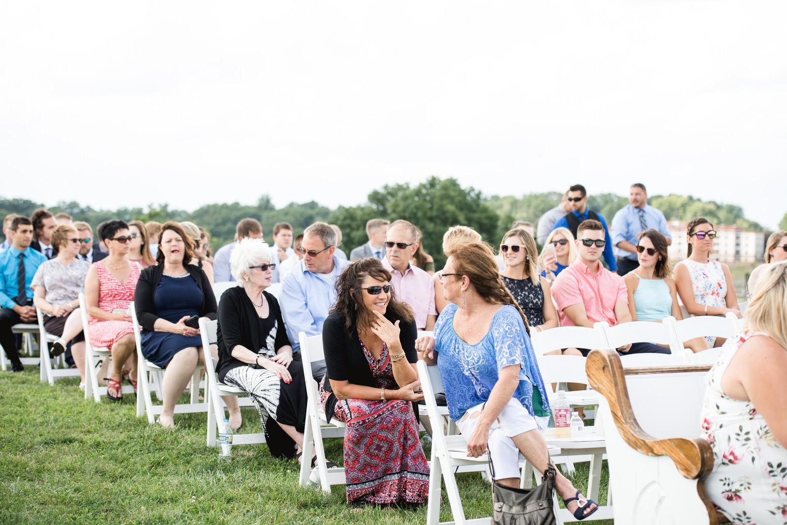 destiny-hill-farm-wedding-photos-pittsburgh-wedding-photographers-45.jpg