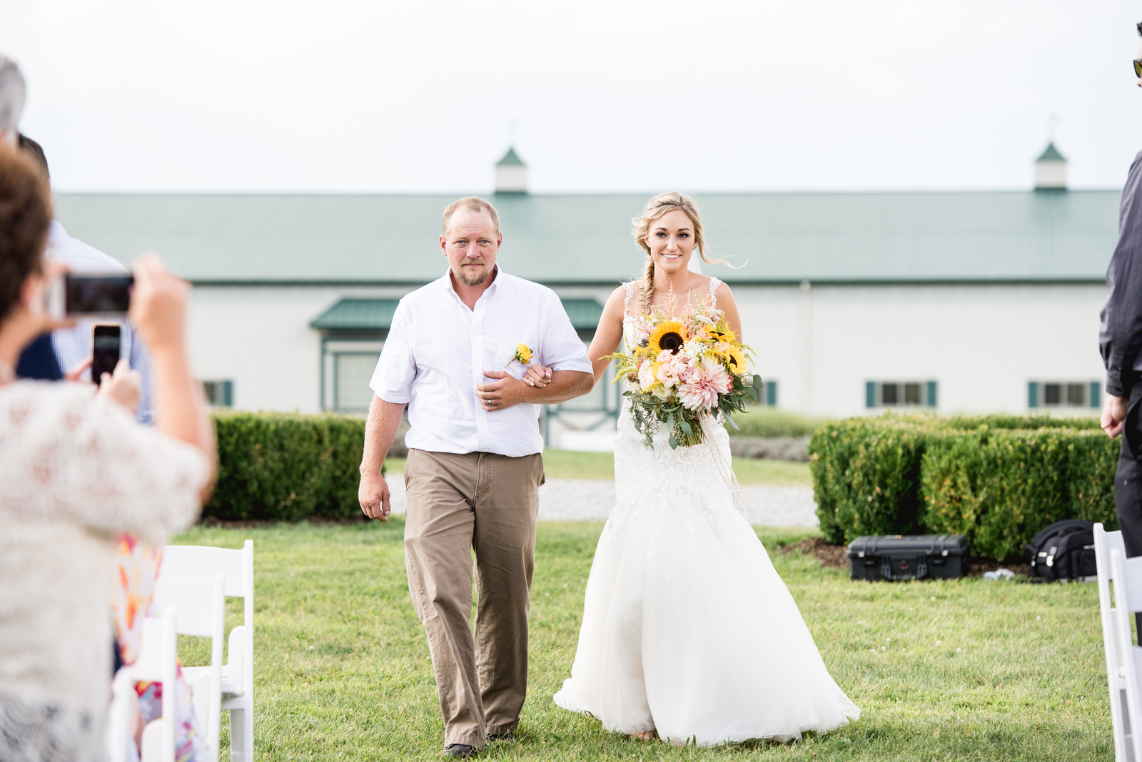 destiny-hill-farm-wedding-photos-pittsburgh-wedding-photographers-46.jpg