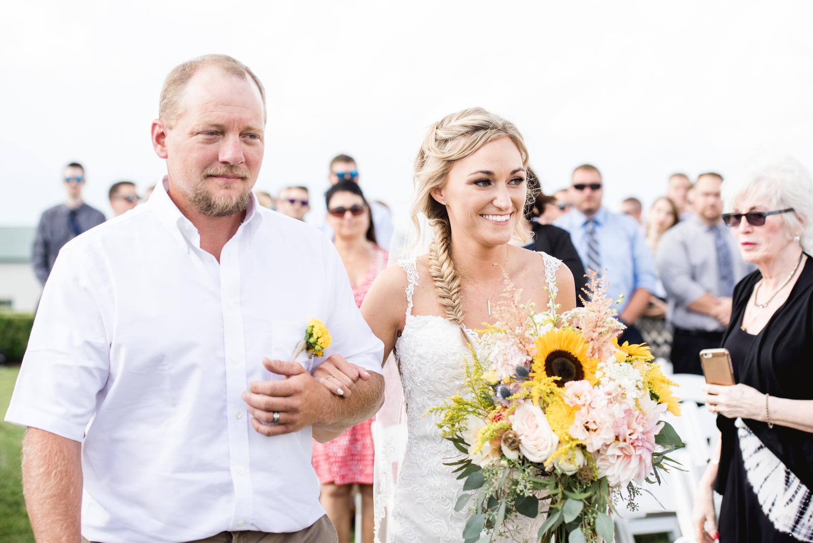 destiny-hill-farm-wedding-photos-pittsburgh-wedding-photographers-47.jpg