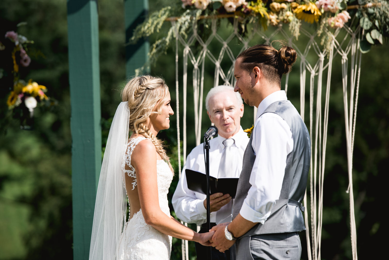 destiny-hill-farm-wedding-photos-pittsburgh-wedding-photographers-49.jpg