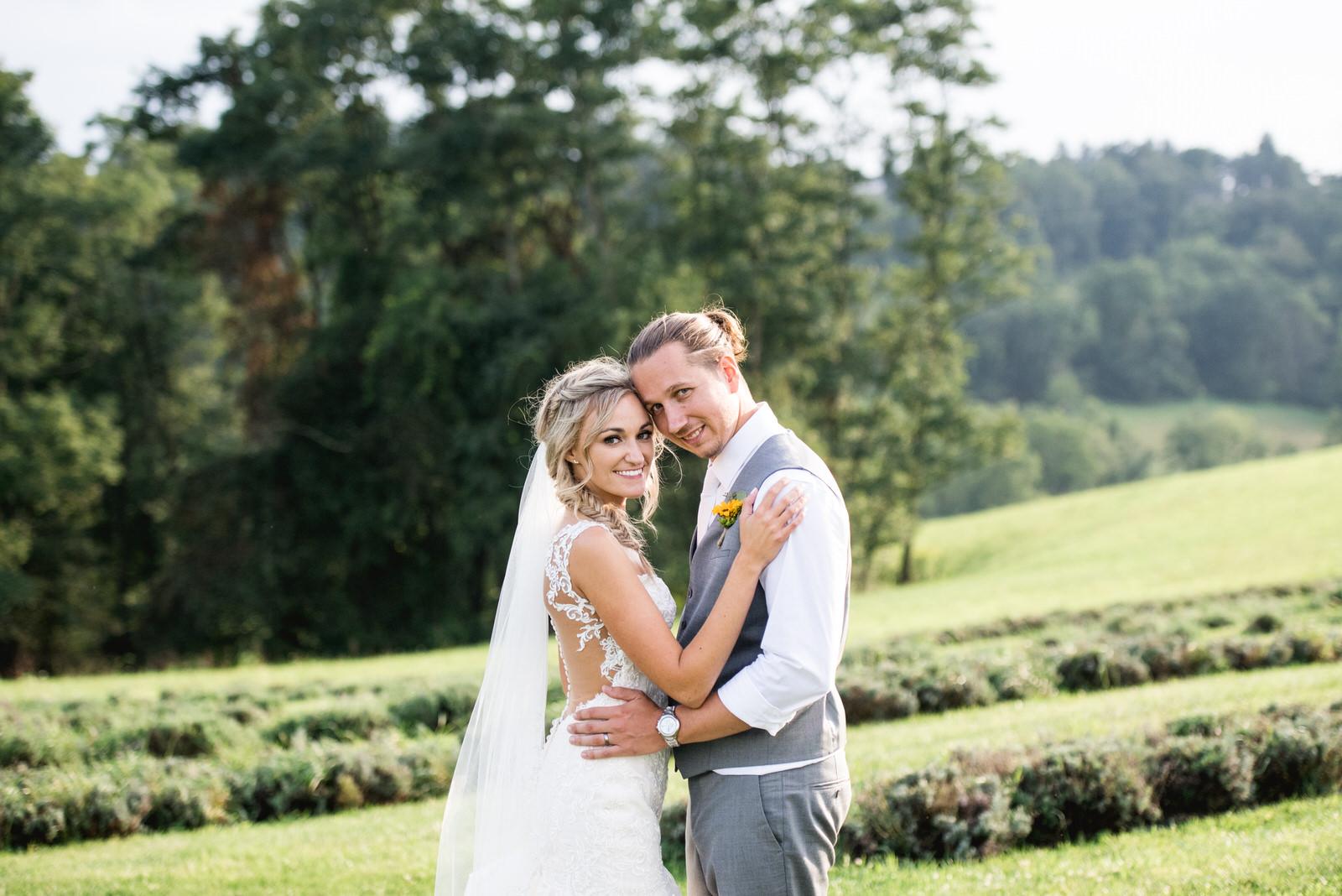 destiny-hill-farm-wedding-photos-pittsburgh-wedding-photographers-52.jpg
