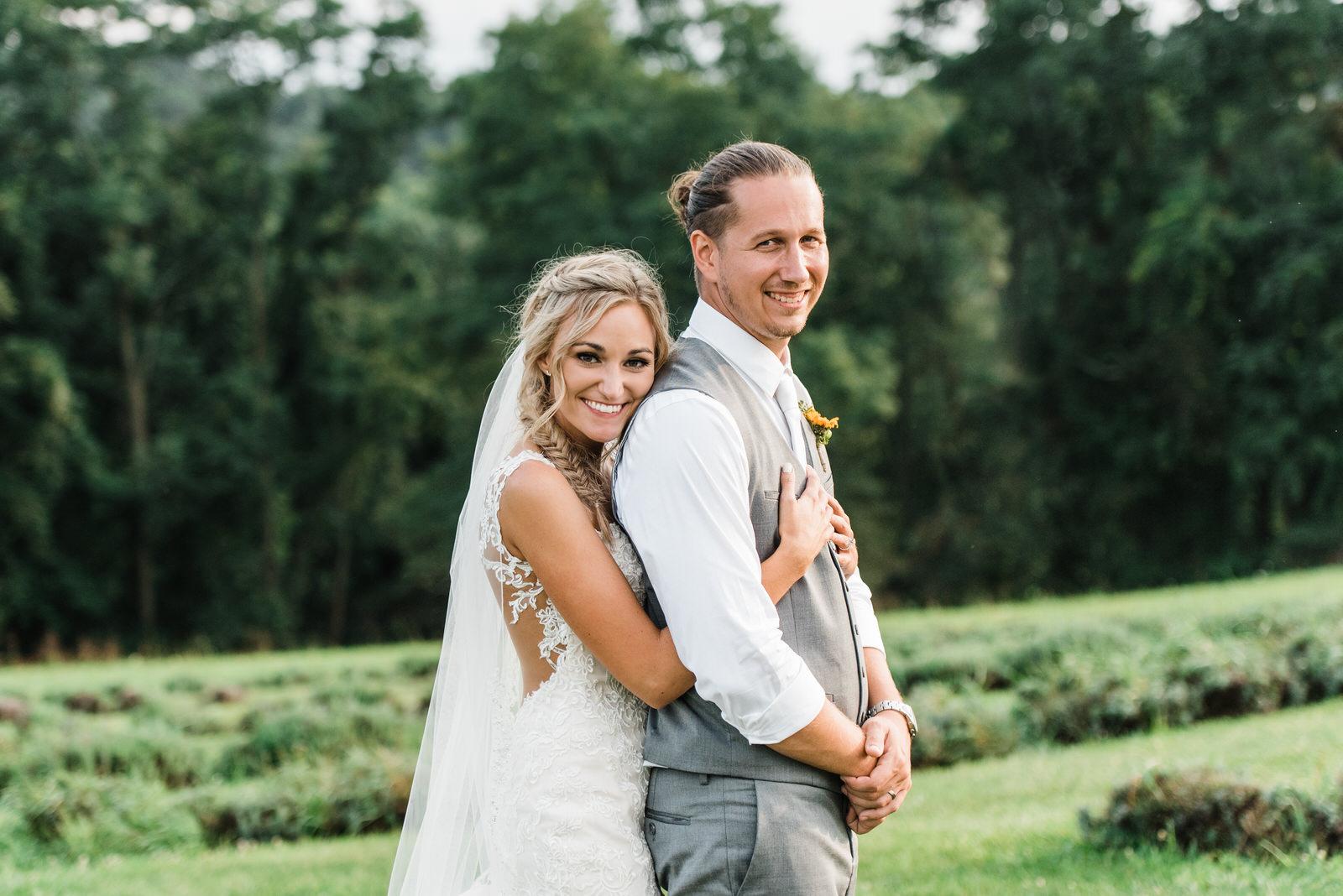 destiny-hill-farm-wedding-photos-pittsburgh-wedding-photographers-55.jpg