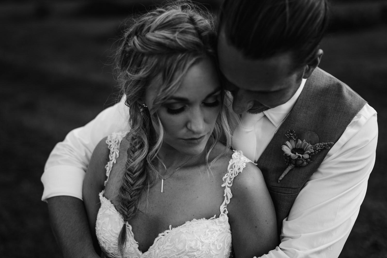 destiny-hill-farm-wedding-photos-pittsburgh-wedding-photographers-60.jpg