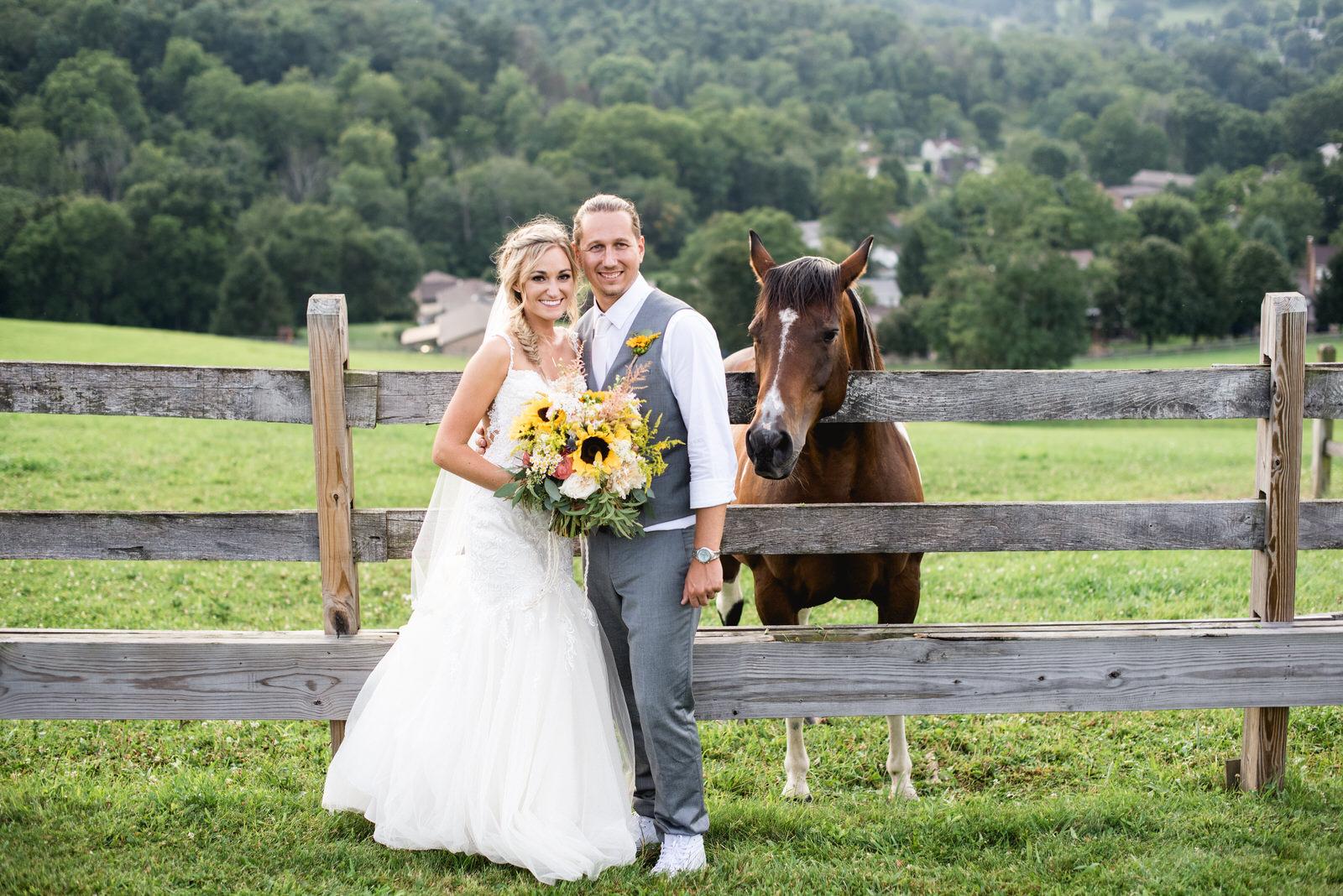 destiny-hill-farm-wedding-photos-pittsburgh-wedding-photographers-65.jpg