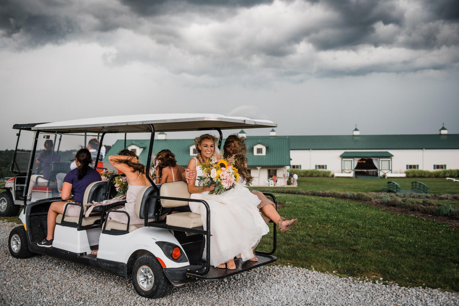 destiny-hill-farm-wedding-photos-pittsburgh-wedding-photographers-70.jpg