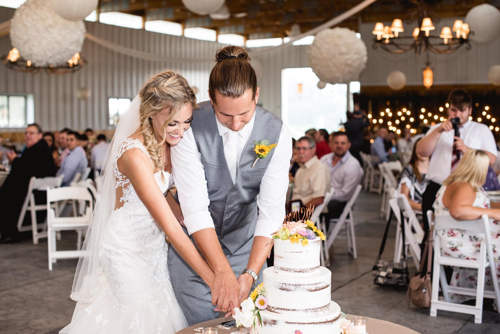 destiny-hill-farm-wedding-photos-pittsburgh-wedding-photographers-75.jpg