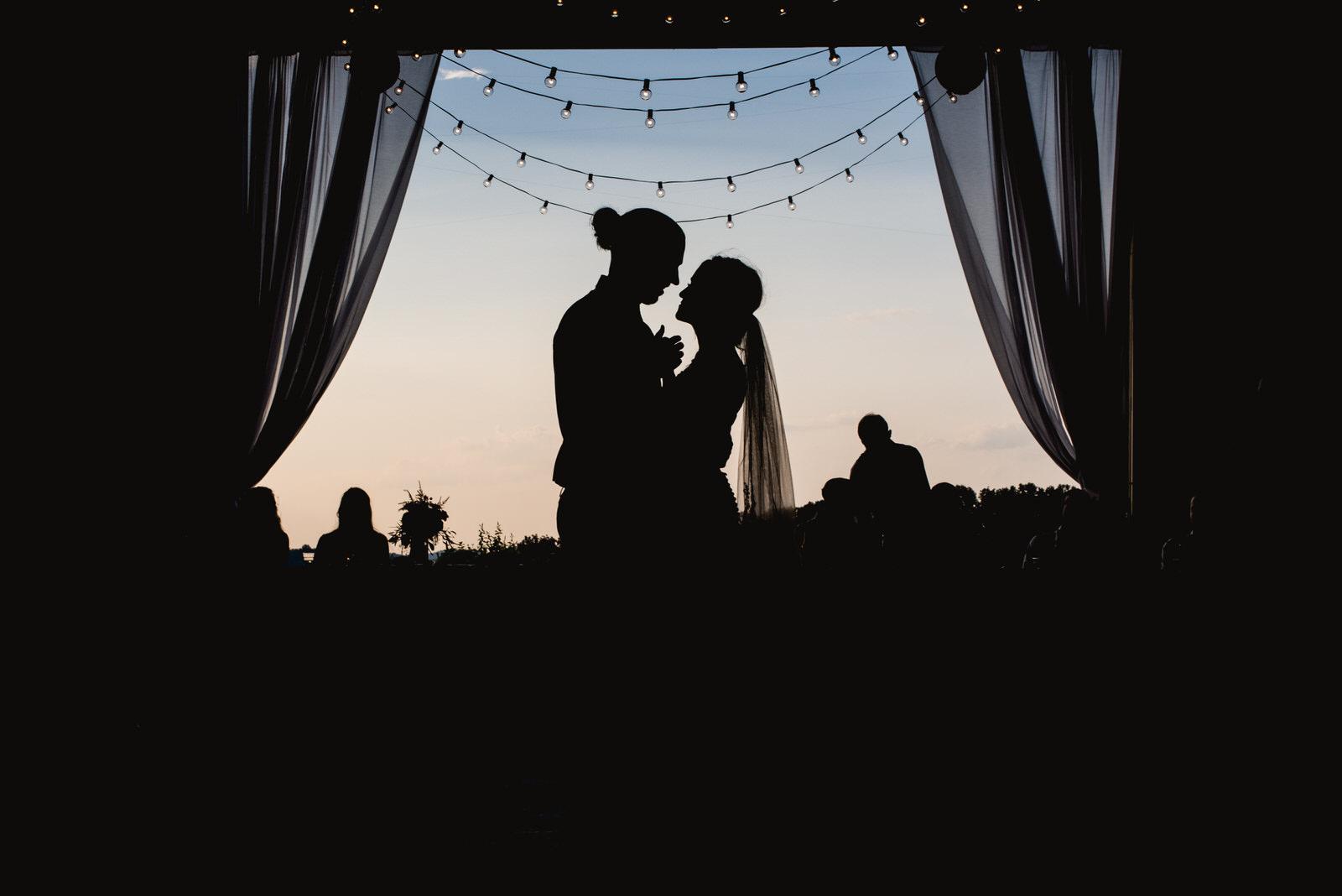destiny-hill-farm-wedding-photos-pittsburgh-wedding-photographers-76.jpg