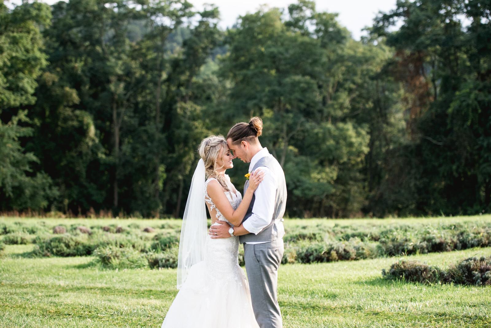 destiny-hill-farm-wedding-photos-pittsburgh-wedding-photographers-51.jpg
