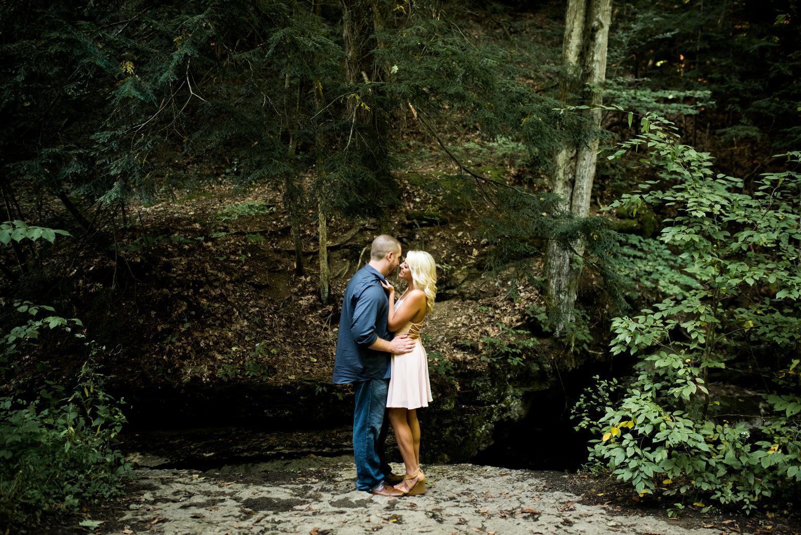 McConnells-Mill-Engagement-Photos-42.jpg