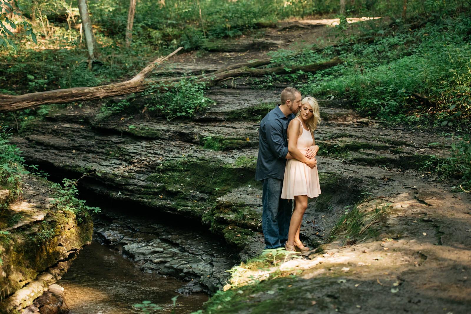 McConnells-Mill-Engagement-Photos-28.jpg