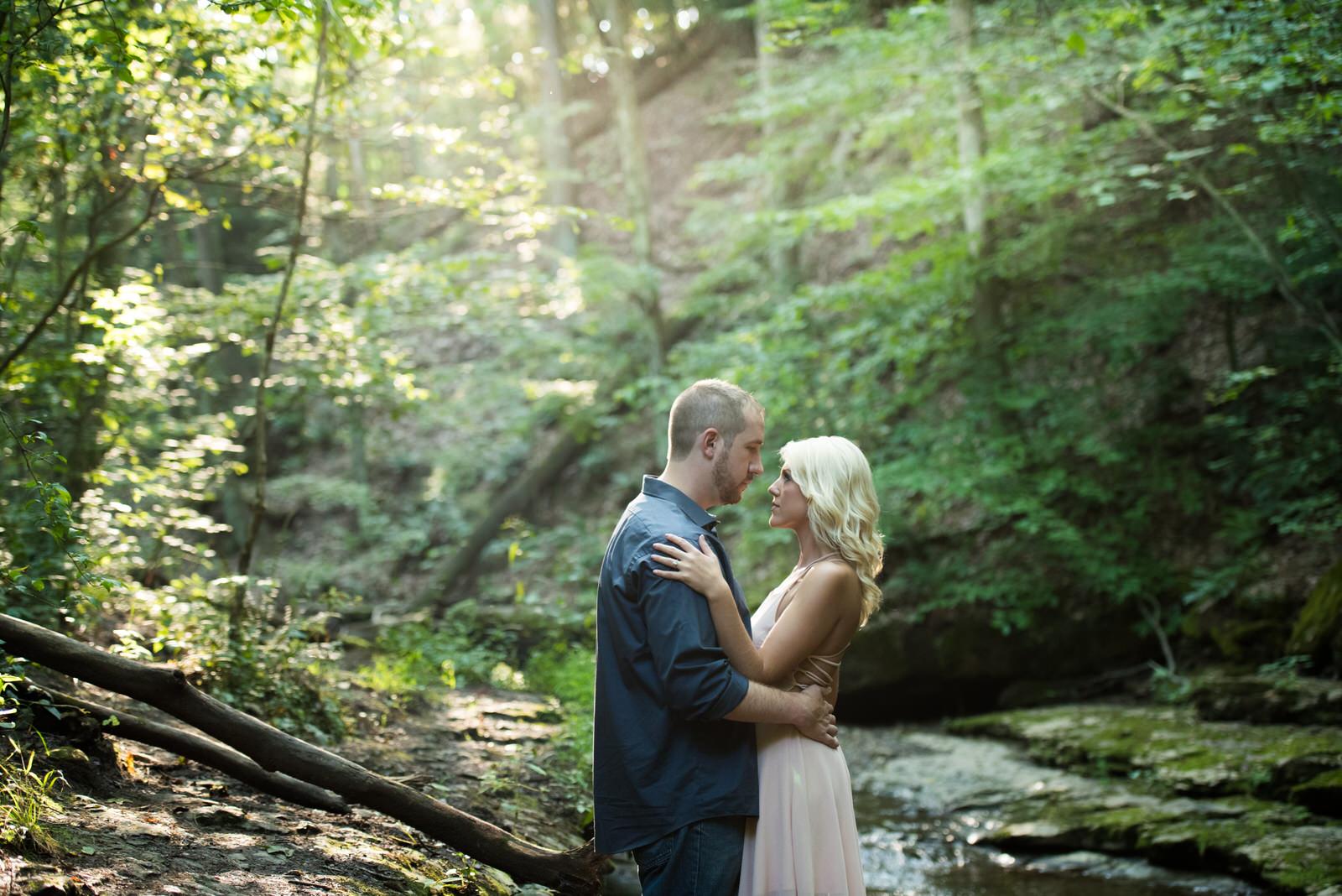 McConnells-Mill-Engagement-Photos-30.jpg
