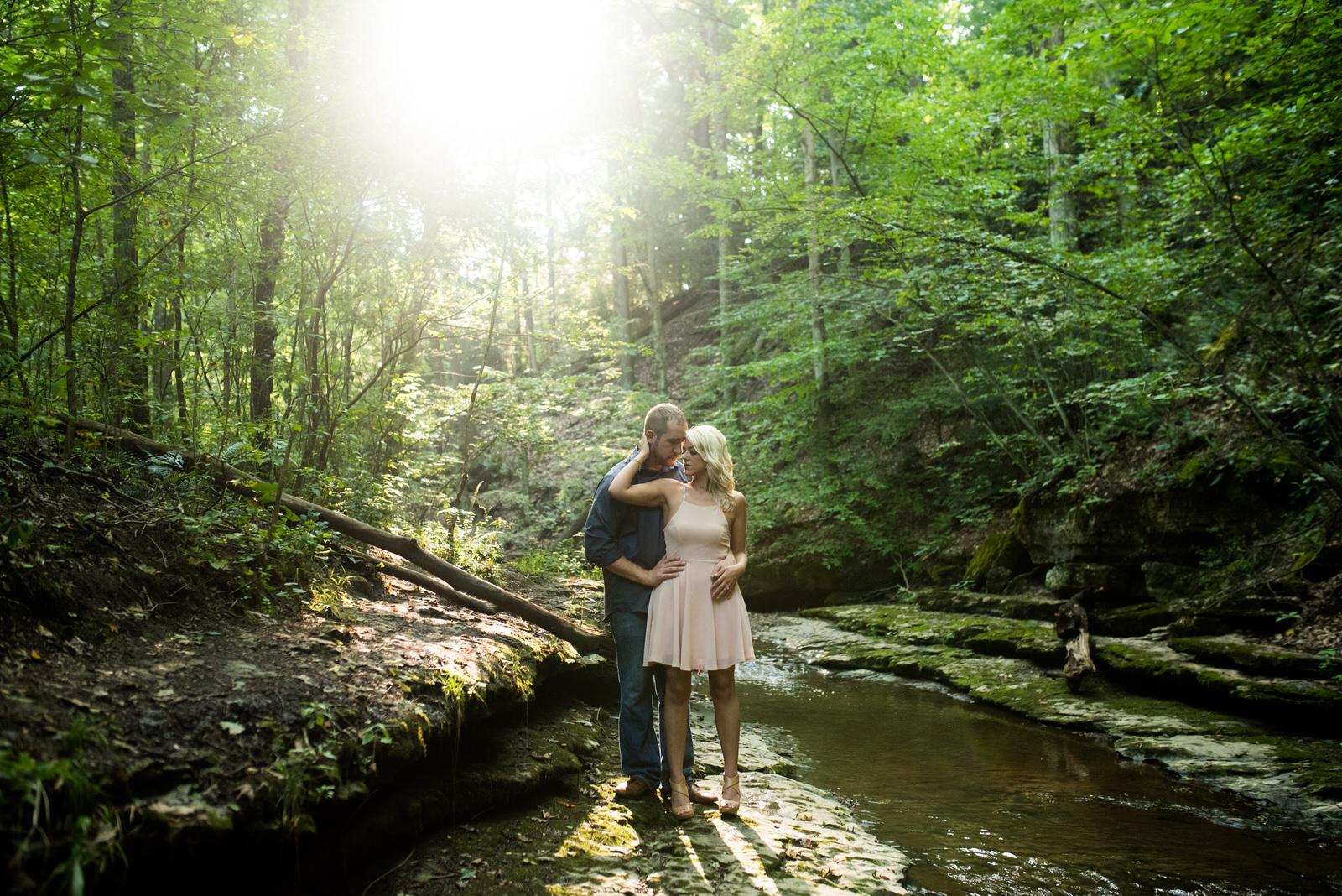 McConnells-Mill-Engagement-Photos-45.jpg