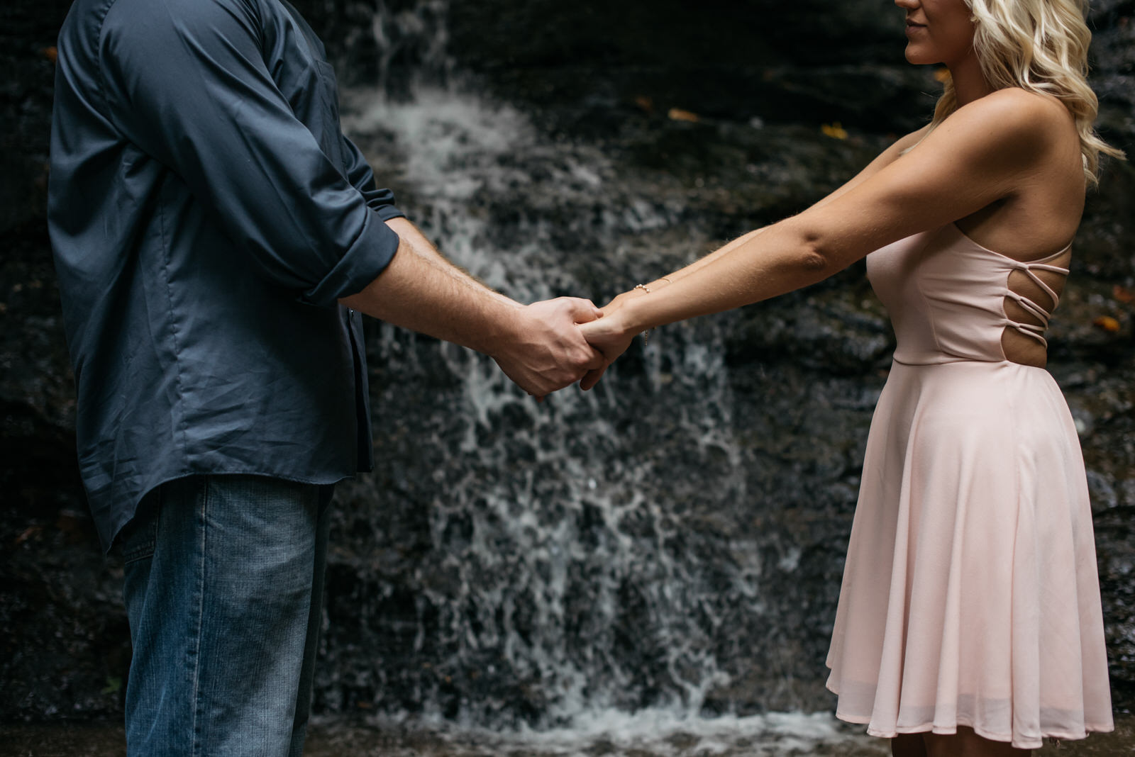 McConnells-Mill-Engagement-Photos-11.jpg