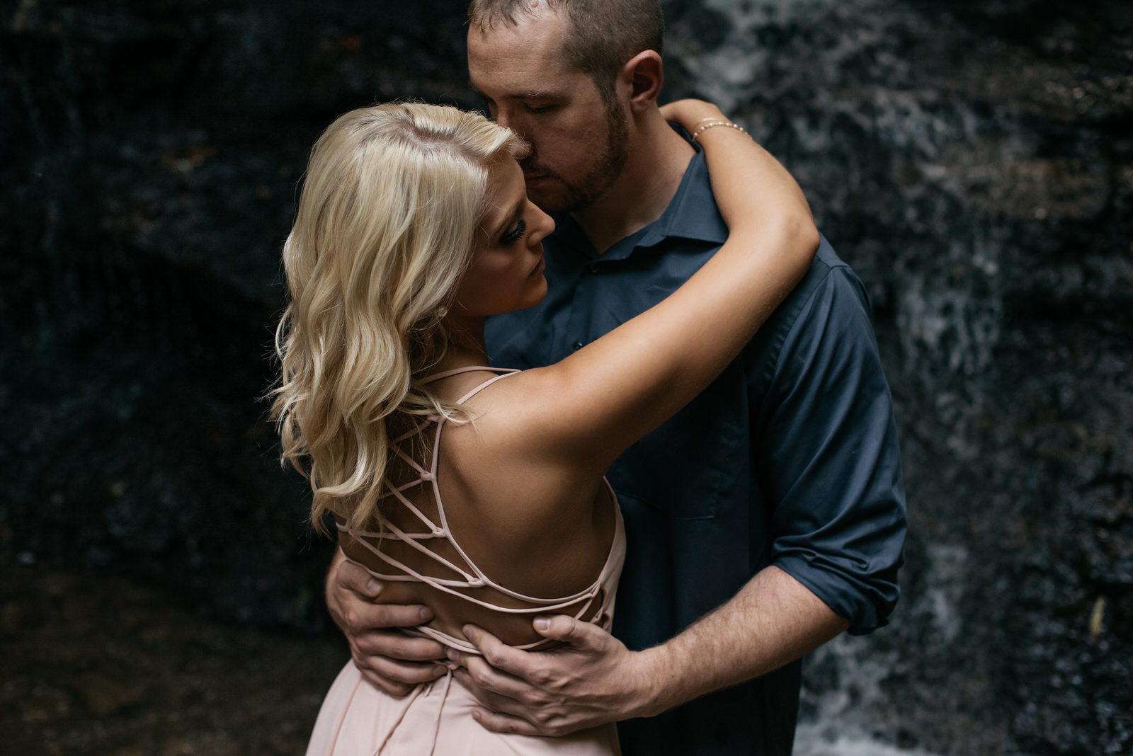McConnells-Mill-Engagement-Photos-15.jpg