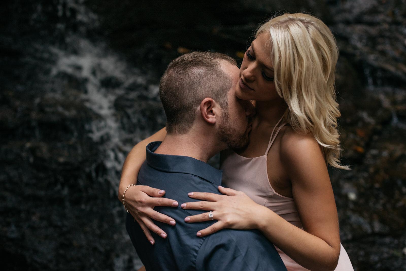 McConnells-Mill-Engagement-Photos-18.jpg