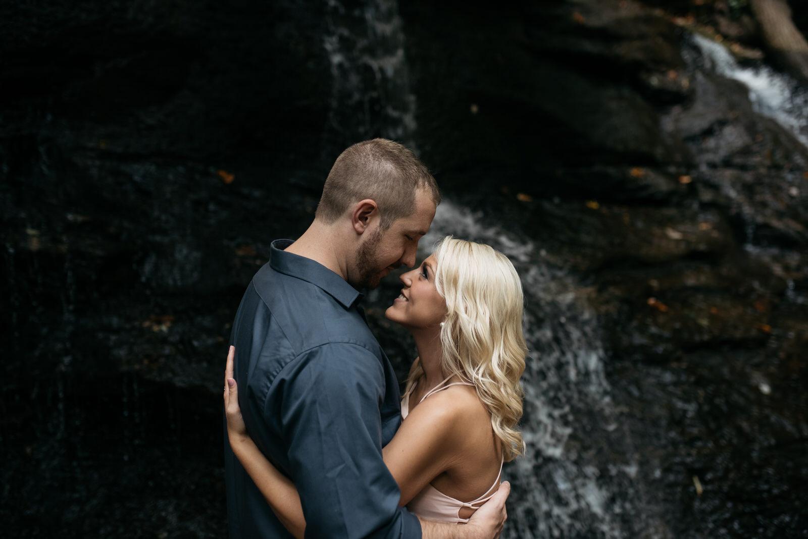 McConnells-Mill-Engagement-Photos-46.jpg