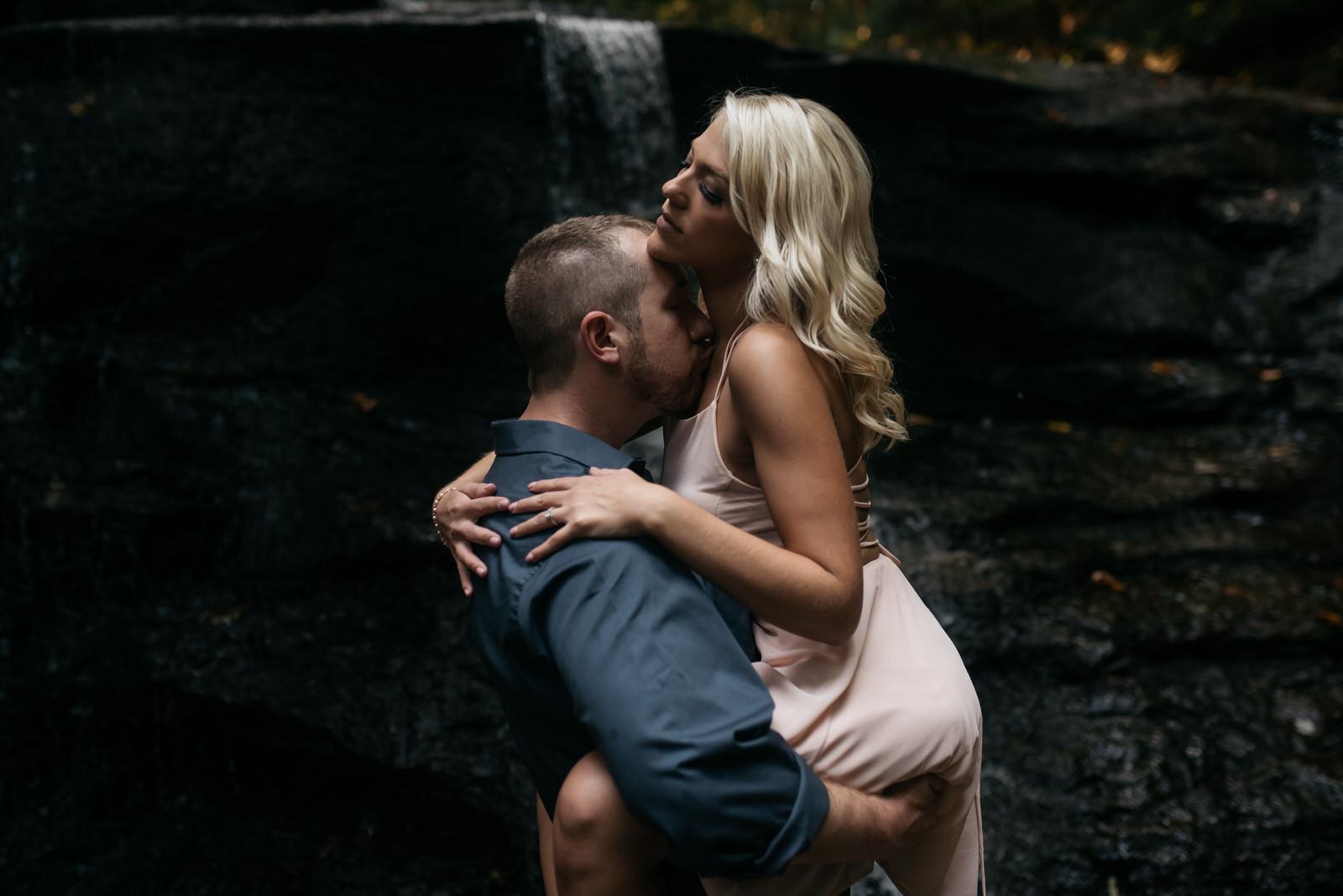 McConnells-Mill-Engagement-Photos-53.jpg