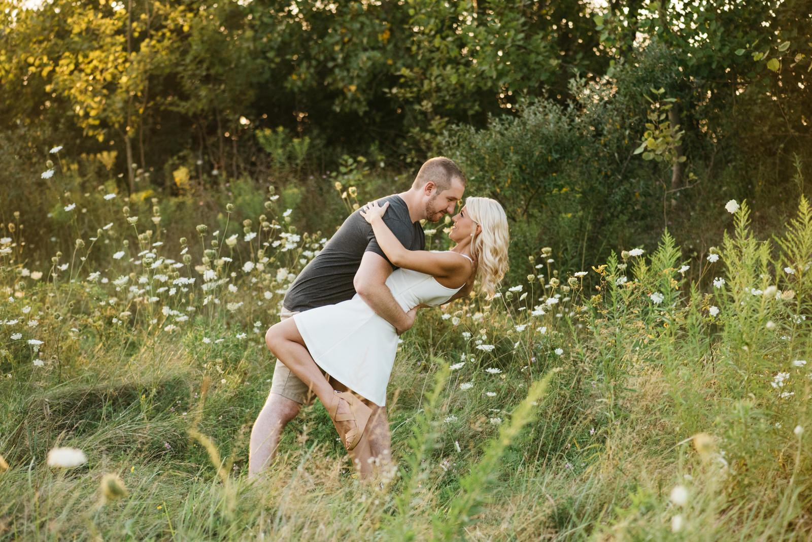 McConnells-Mill-Engagement-Photos-21.jpg