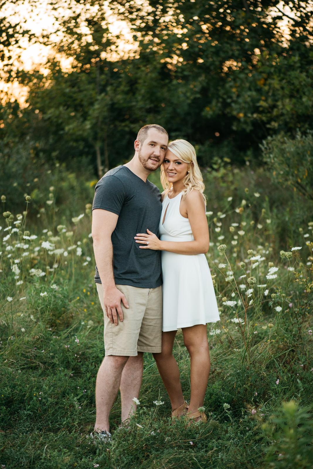McConnells-Mill-Engagement-Photos-26.jpg