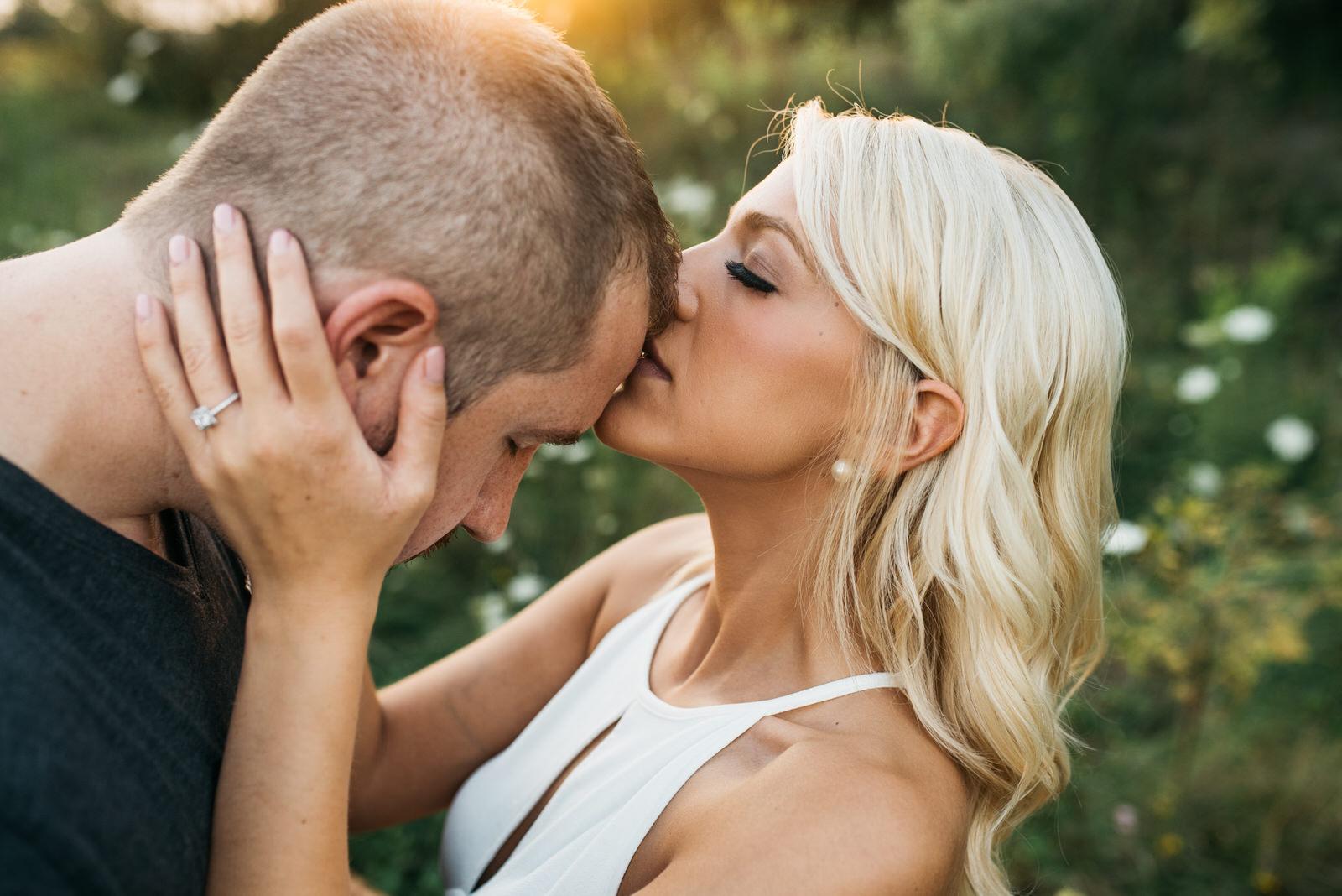 McConnells-Mill-Engagement-Photos-58.jpg