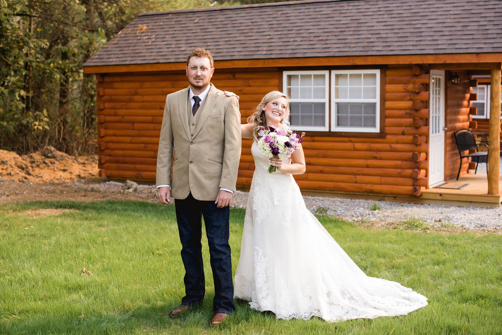 first_look_on_wedding_day1.jpg