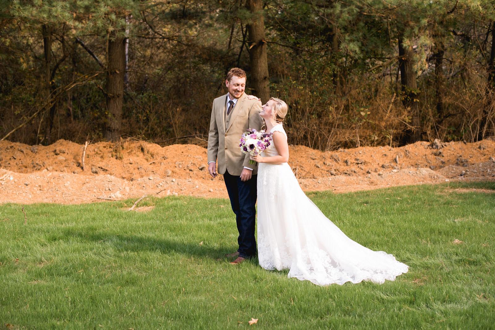 first_look_on_wedding_day3.jpg