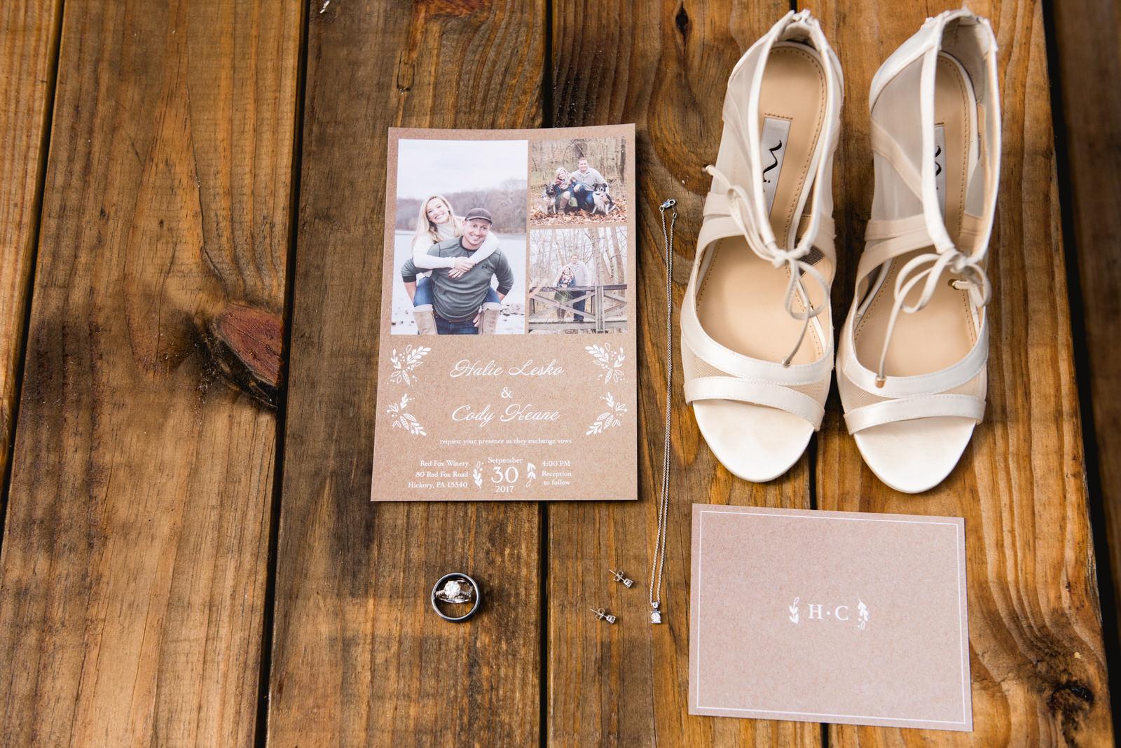 wedding_at_red_fox_winery_wedding_photographer002.jpg
