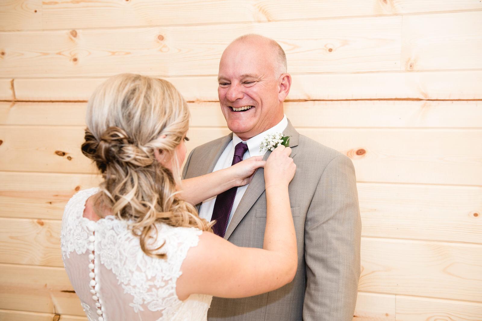 wedding_at_red_fox_winery_wedding_photographer011.jpg
