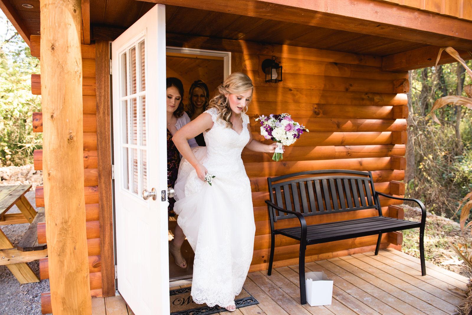 wedding_at_red_fox_winery_wedding_photographer012.jpg