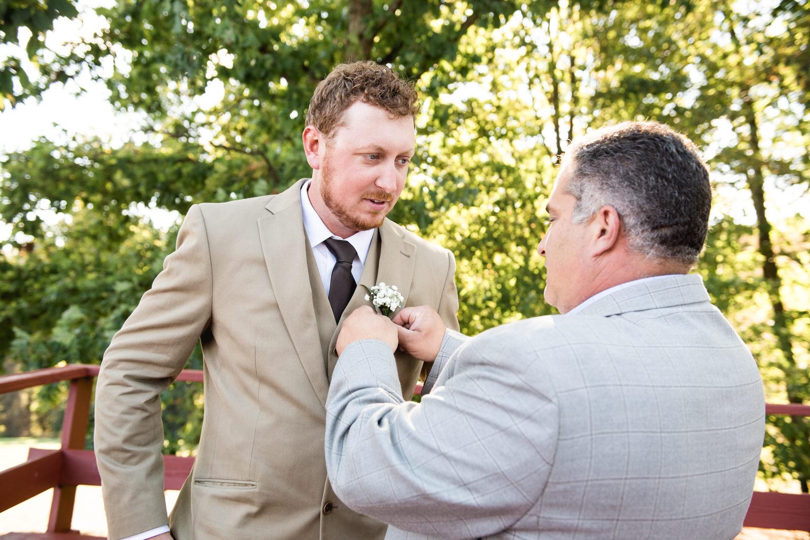 wedding_at_red_fox_winery_wedding_photographer016.jpg