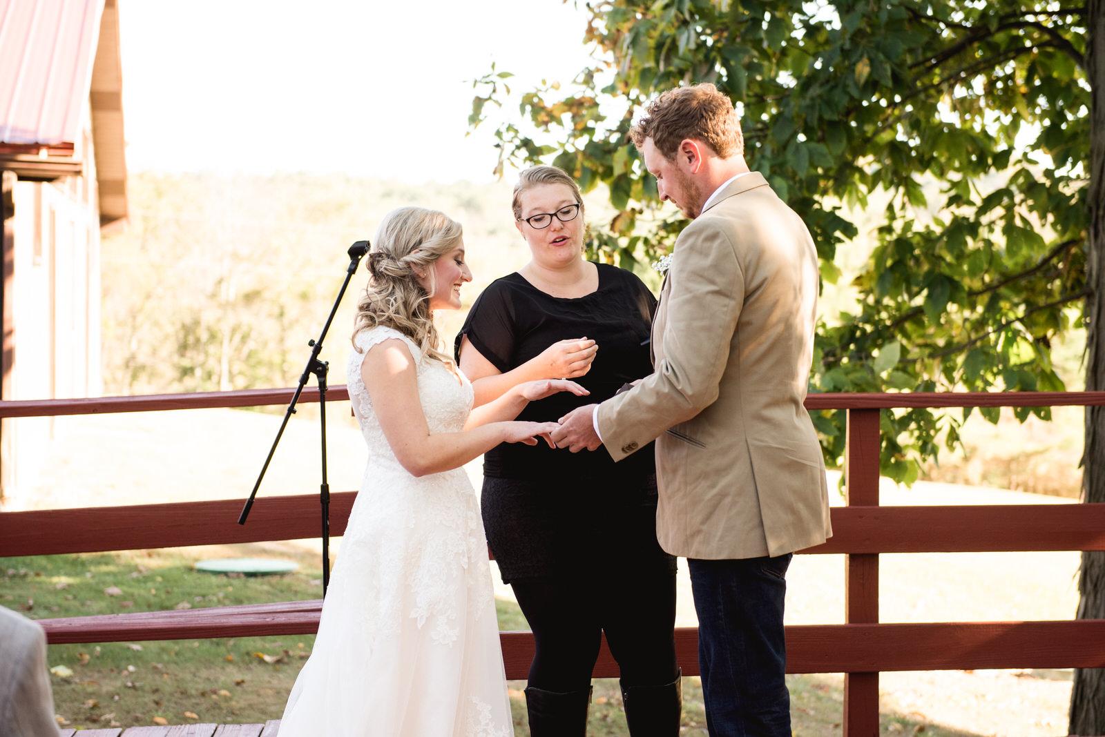 wedding_at_red_fox_winery_wedding_photographer018.jpg