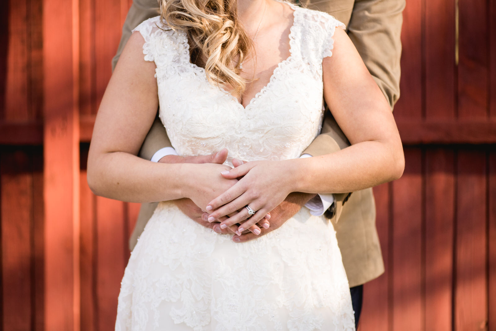 wedding_at_red_fox_winery_wedding_photographer023.jpg
