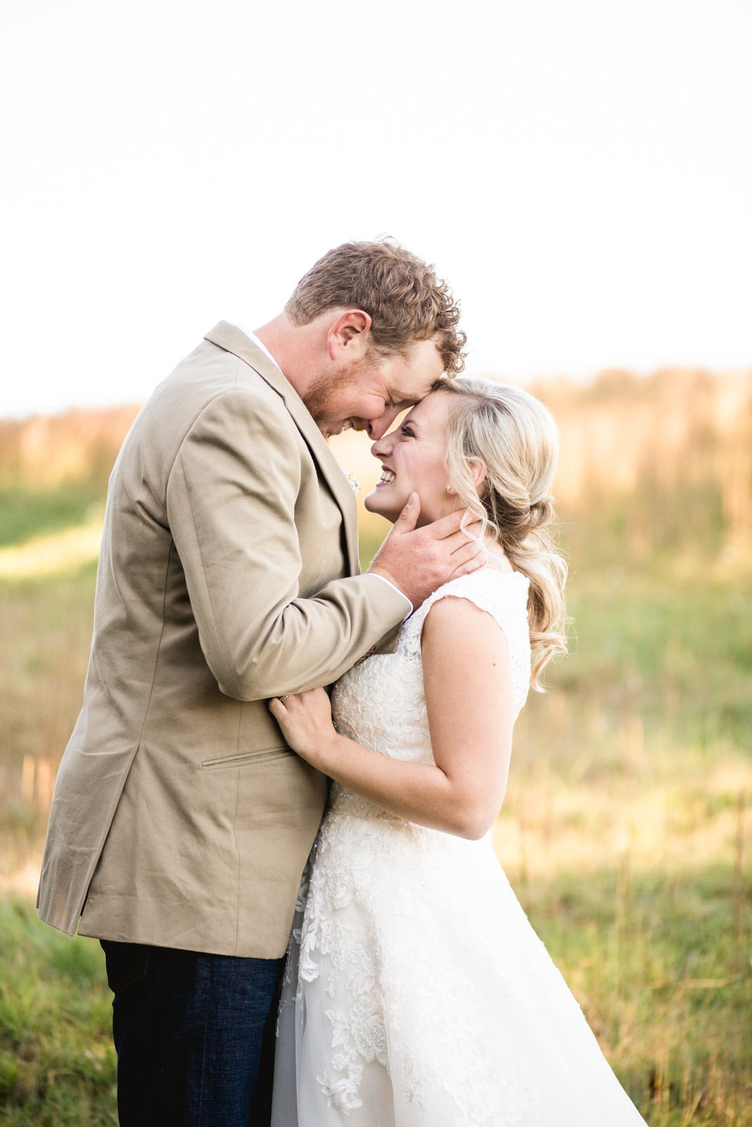 wedding_at_red_fox_winery_wedding_photographer027.jpg