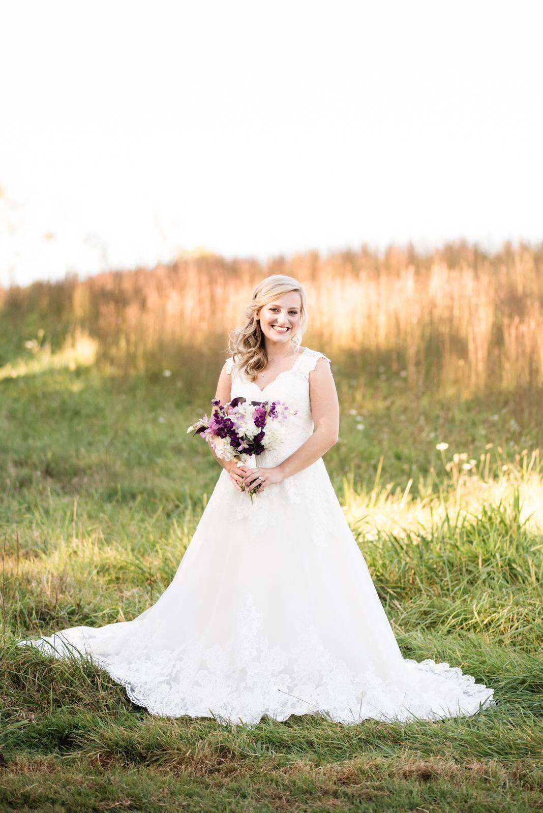 wedding_at_red_fox_winery_wedding_photographer031.jpg