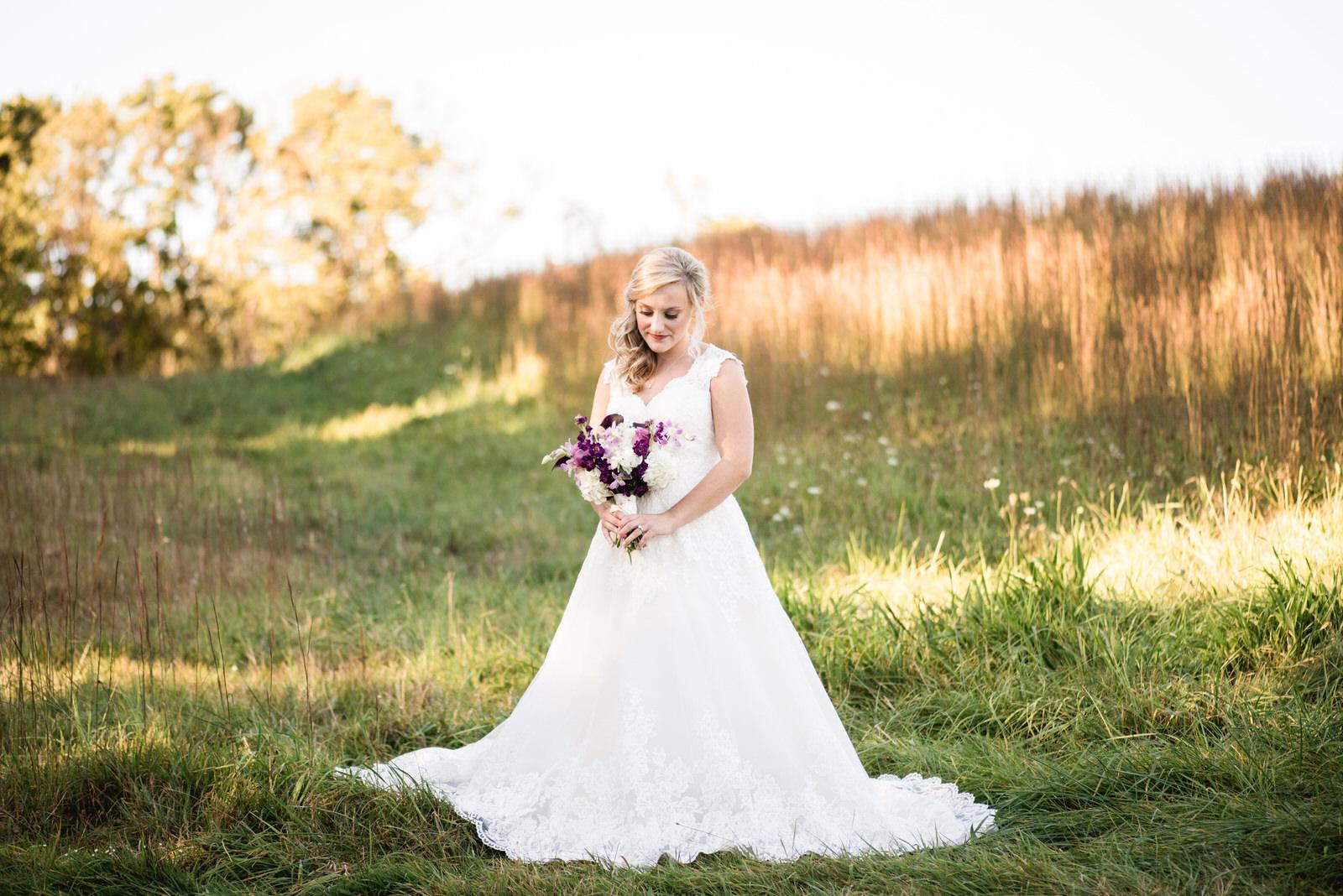 wedding_at_red_fox_winery_wedding_photographer033.jpg