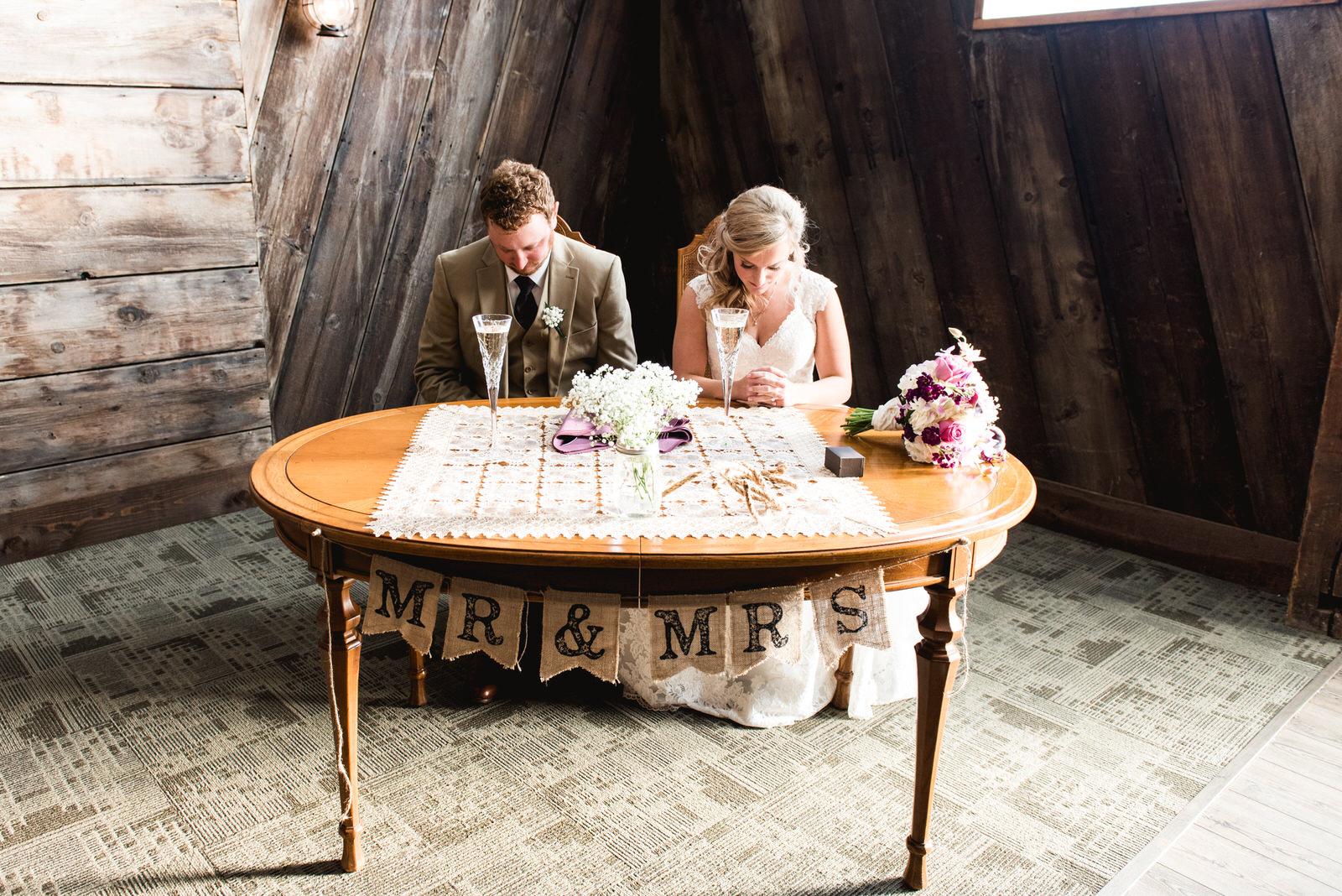 wedding_at_red_fox_winery_wedding_photographer041.jpg