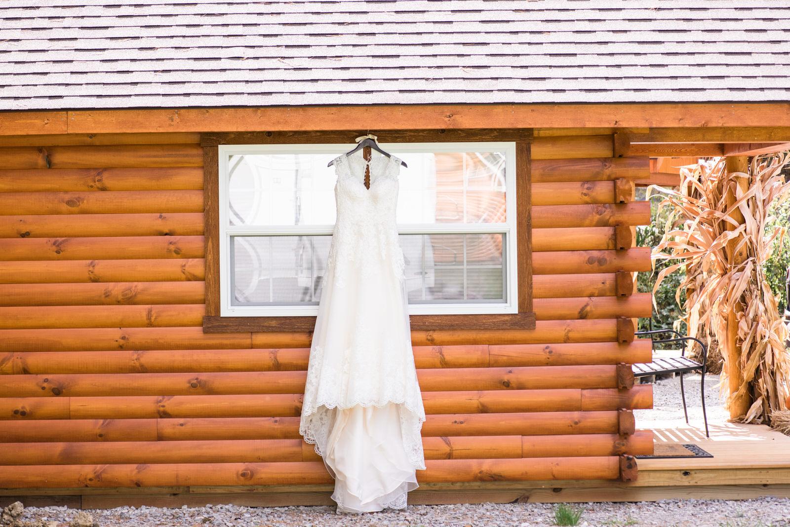 wedding_at_red_fox_winery_wedding_photographer048.jpg