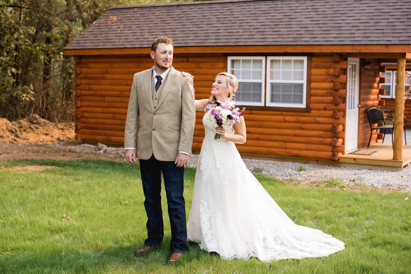 wedding_at_red_fox_winery_wedding_photographer059.jpg