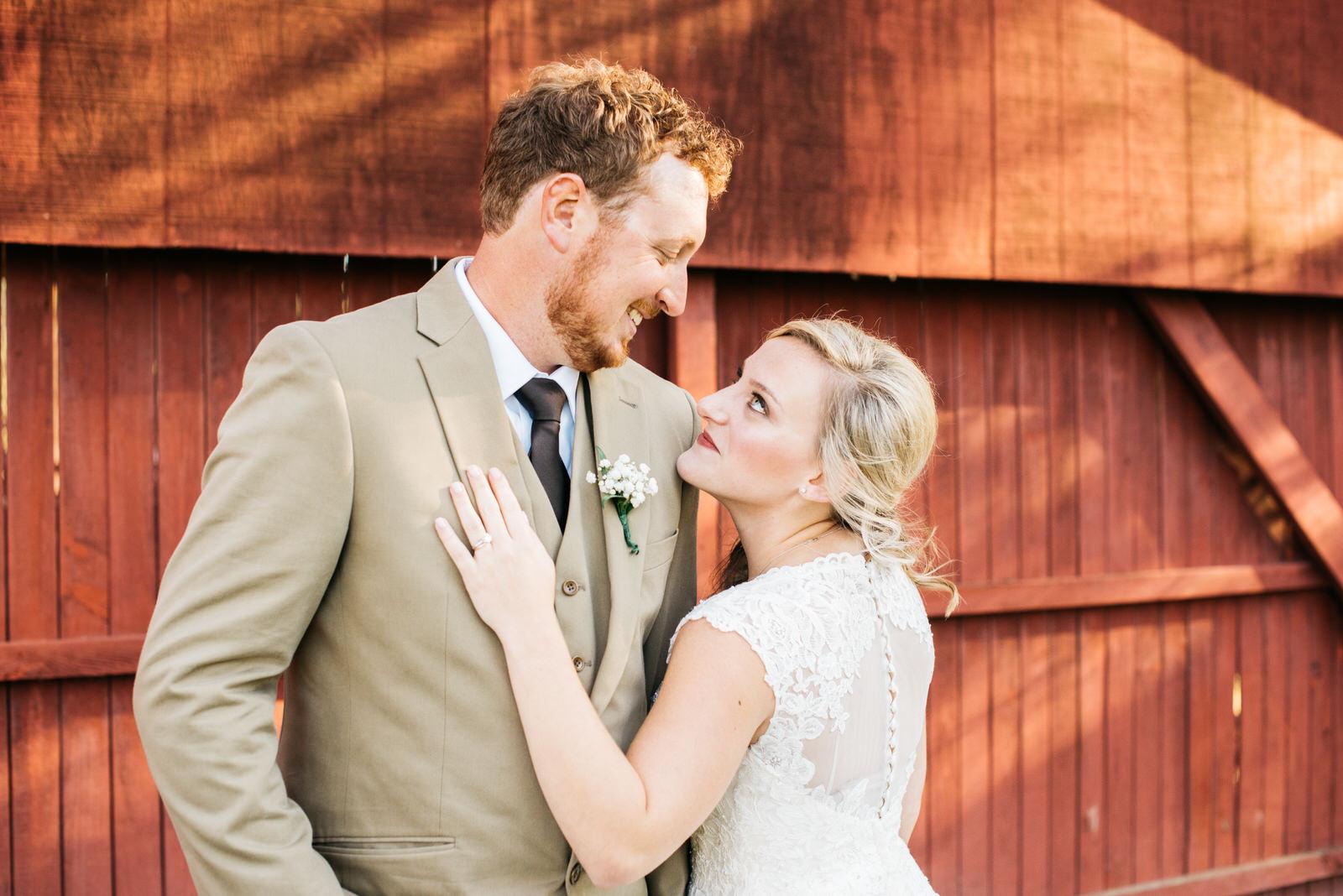 wedding_at_red_fox_winery_wedding_photographer061.jpg
