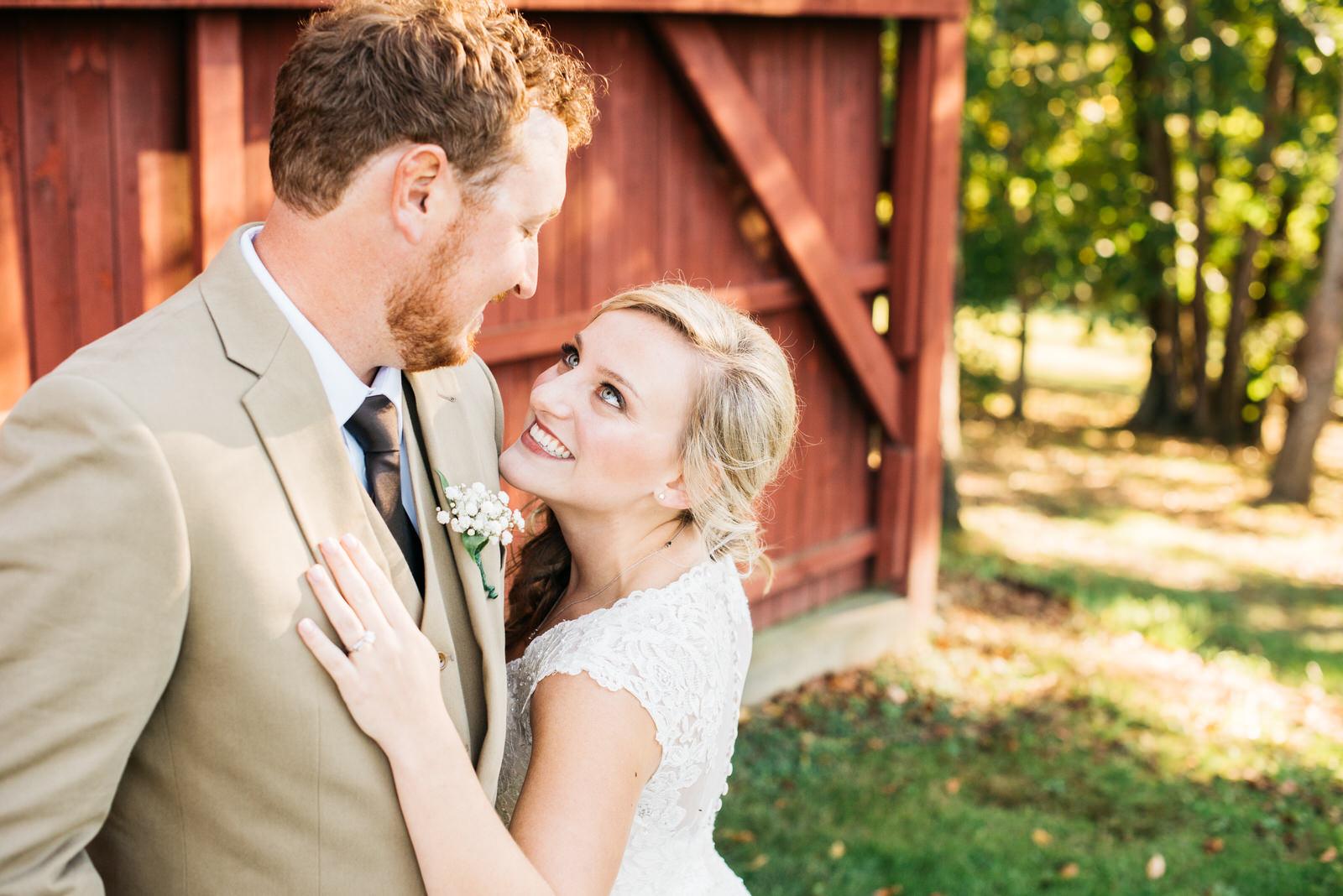 wedding_at_red_fox_winery_wedding_photographer062.jpg