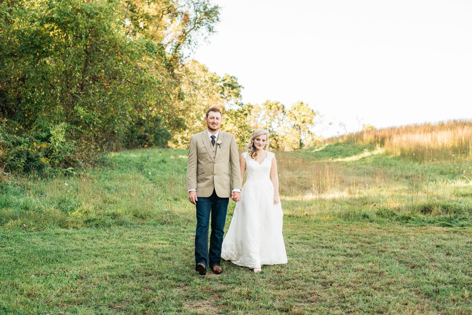 wedding_at_red_fox_winery_wedding_photographer073.jpg