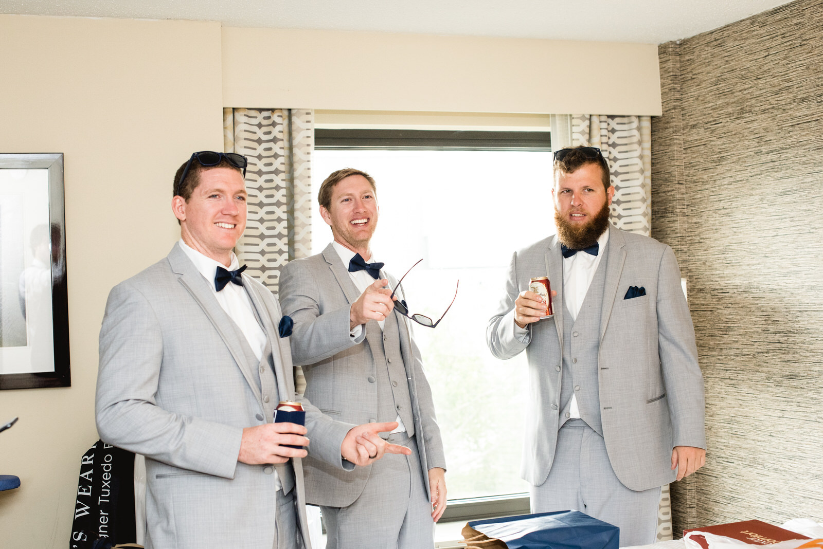 university club wedding pittsburgh