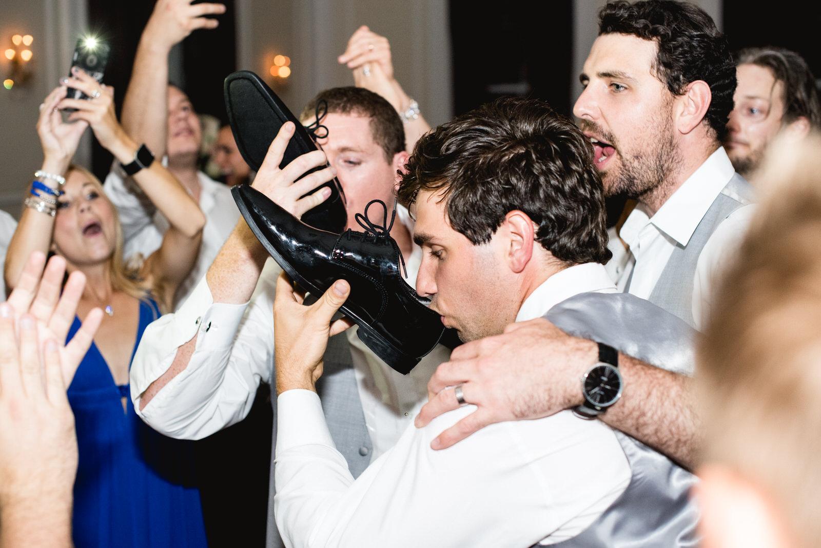 university_club_pittsburgh_wedding_photos_014.jpg