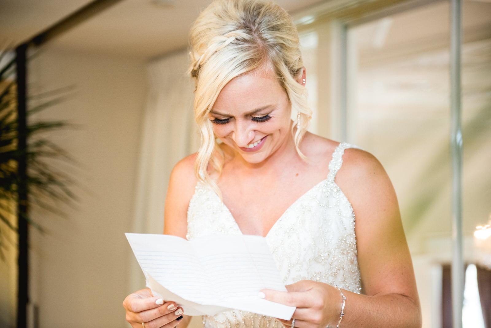 university_club_pittsburgh_wedding_photos_029.jpg
