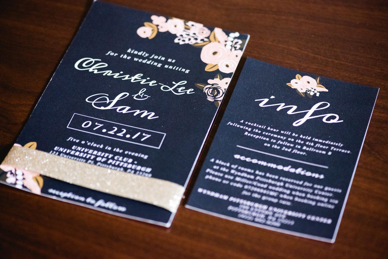 university_club_pittsburgh_wedding_photos_047.jpg