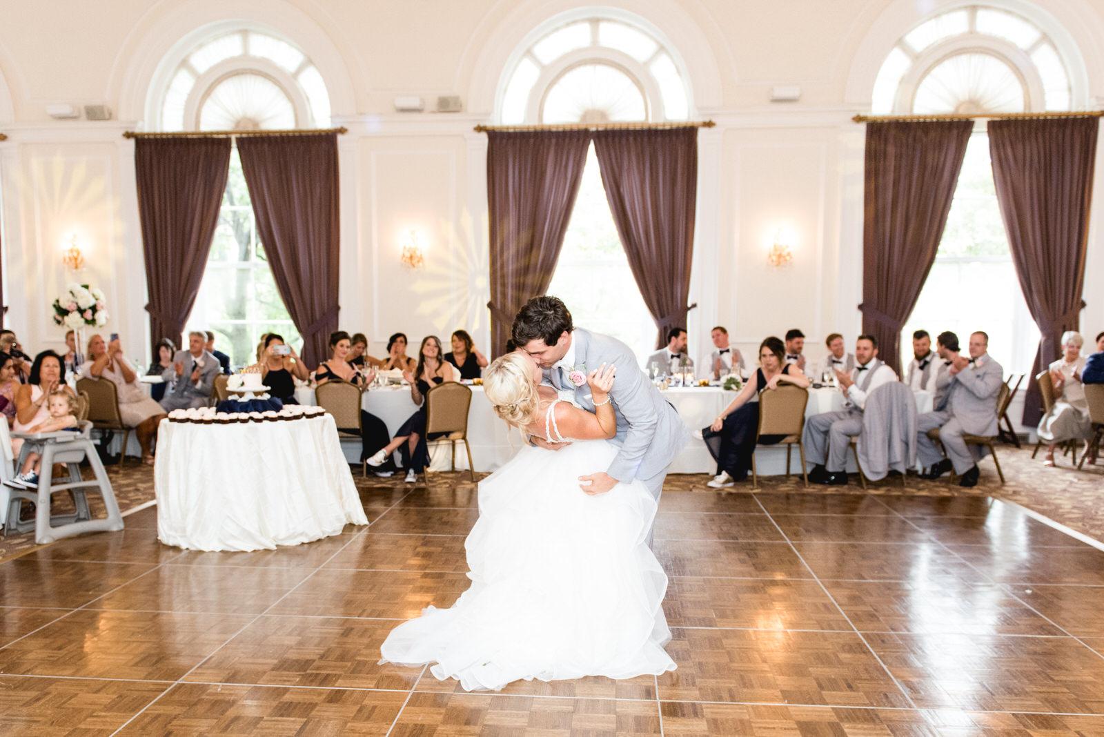 university_club_pittsburgh_wedding_photos_061.jpg