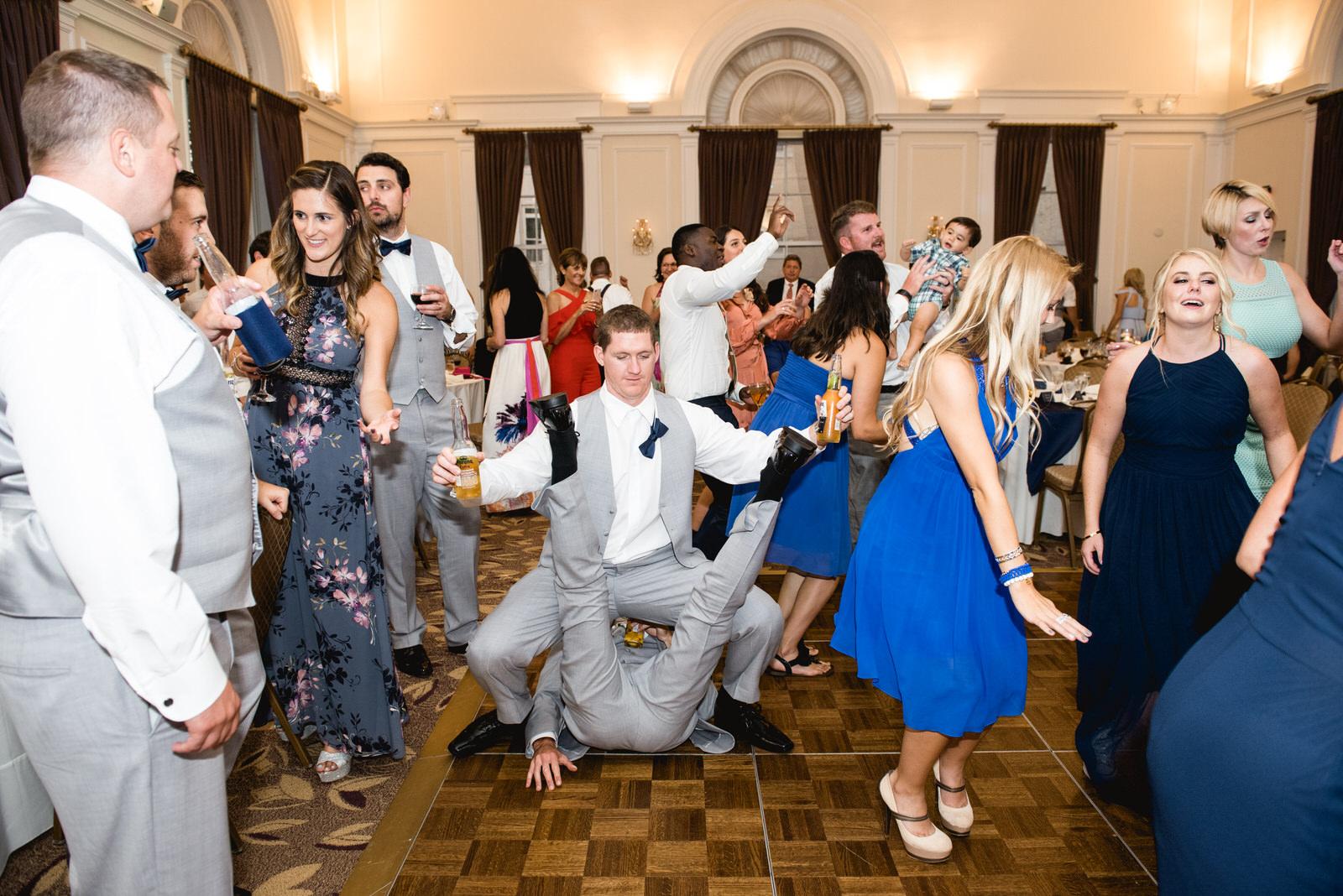 university_club_pittsburgh_wedding_photos_063.jpg